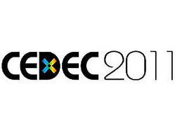 「CEDEC AWARDS 2011」5部門の最優秀賞を発表