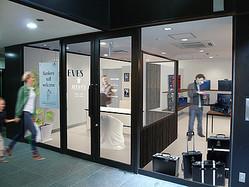 ロンドンの高級ドライクリーニング専門店「ジーヴス」初上陸