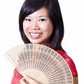 中国人向け「国外旅行ガイドブック」発行—「鼻はほじらない」「救命胴衣は持って帰らない」