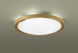 「直接光」「間接光」「スポット光」の組み合わせで、シーンにあった「あかり」に切替え(写真は、配光切替タイプ、ライトナチュラル)