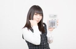 フレッシャーズ編集部