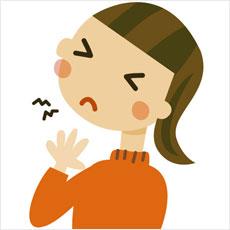 家庭でもできる口内炎の症状を和らげる方法