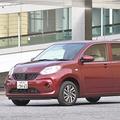 低燃費で低価格のコンパクトカー5選 トヨタパッソ1.0Xはコスパも最強