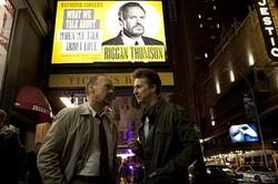 続々と受賞が発表される『バードマン あるいは(無知がもたらす予期せぬ奇跡)』  - (C) 2014 Twentieth Century Fox. All Rights Reserved.