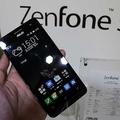 2万円台で買える「ZenFone 5」はSIMフリー入門機に最適?