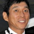 明石家さんま 大竹しのぶとの離婚は「珍しい成功例」と語る