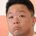 伊集院光がショーンK氏降板の「報道ステーション」の謝罪を疑問視