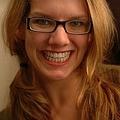 美人度が増すピンク歯茎の作り方