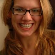意外に見られている!美人度3割増しのピンク歯茎を作る方法3つ