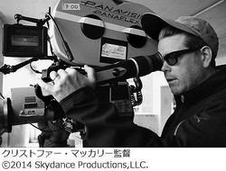 「宇宙戦艦ヤマト」米で実写化、予算は映画版「スタートレック」級。