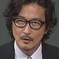 有村昆を「しくじり先生」でフルボッコ 紀里谷和明氏に絶賛