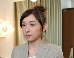 加護亜依 事務所は7月で契約切れ…周囲に漏らした「芸能界引退」