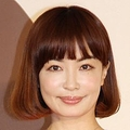 平子理沙ら所属 恐喝未遂で逮捕された芸能プロ「NEW POWER」元社長の正体