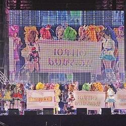 Berryz工房が32人のプリキュアと共演! 8年ぶりの再会で新作映画の応援歌に
