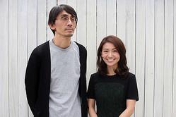 吉田大八監督、大島優子