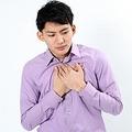 「心臓ガン」って聞いたことがない……。その理由は?「ガンは高熱に弱い」