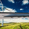 時速1000キロ超の乗り物「ハイパーループ」が誕生へ