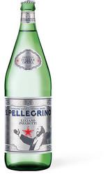 サンペレグリノとアクアパンナ、三大テノールに捧げるデザインボトル発売