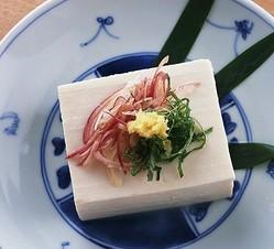 副菜に困ったら…夏野菜「みょうが」を使った爽やかな一品はいかが?