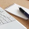 1つ持っていると驚くほど便利 ハイテクな「デジタルメモ」3選