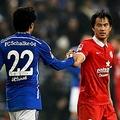 内田篤人がFacebookでファンと交流し岡崎慎司をイジり倒す