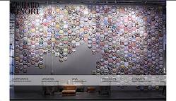 イタリアの老舗陶磁器リチャードジノリが破産