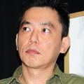 爆笑問題・太田光が一般人のテレビ批評に苦言「2ちゃんねる潰しゃいい」