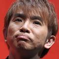 「めちゃイケ」で三中元克に非難集中 メンバーから「本能が避けてる」