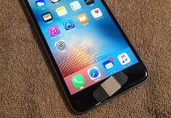 iPhoneのホームボタンが効きにくくなったときの対処方法:iPhone Tips