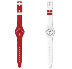 Image by: Swatch