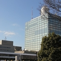 NHKの受信契約義務をめぐる訴訟の判決は…?