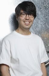 感動した3冊を挙げてくれた映画プロデューサーで小説家の川村元気さん