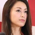 酒井法子の芸能界復帰に松嶋尚美が本音「親を介護してほしくない」