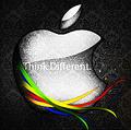 Apple極秘教育プログラムが公開