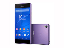 Xperiaの復活には「紫色」が必要?香港でXperia Z3の新色発売が話題に
