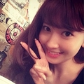 ラーメンとこじはる (画像はinstagram.com/nyanchan22より)