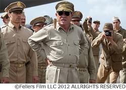 終戦直後の日本描いた米映画、「終戦のエンペラー」の公開日決定。