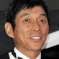 「さんま大先生」に出演していた人気子役の現在 辞めた理由を加藤諒が質問