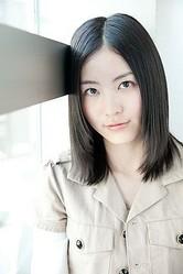 SKE48のエース、恐るべき14歳の松井珠理奈。彼女が好かれる理由は、家庭内教育にあった?