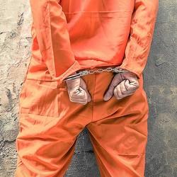 【長谷川豊】「死刑反対」の人権派は「死刑」の根本的な意味を分かっていないんじゃないか?