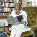 夢中になって本を読むと、あなたの脳に驚きの変化が!—米研究