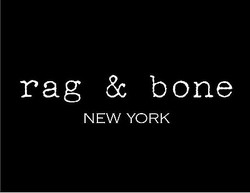 【生中継】ラグ & ボーン初参加ロンドンコレクションをライブ配信 2014春夏メンズ