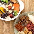 効能と味で選ぶ薬膳カレーTOP3