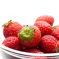 甘いイチゴは円錐形、台形、どっち??