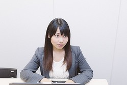 女性がググる「エロい検索ワード」TOP10がスゴすぎる JAPANESEもランクイン
