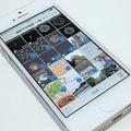 iPhone 容量節約のための裏ワザ PC使い写真を完全に削除する