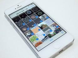 iPhoneの写真を消しても「空き容量が増えない」問題が勃発中!完全に「写真」を掃除する裏ワザ