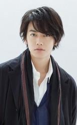 佐藤健主演ドラマ『天皇の料理番』、TBS系列で4月日曜夜9時からスタート。