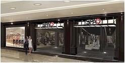 韓国発SPAブランド「スパオ」1号店 ららぽーと横浜に7月オープン
