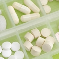 薬剤師に聞いてみた!使用期限を過ぎた薬を飲むとどうなるの?